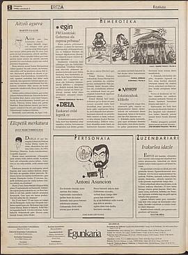 1990ko abenduak 6, 02. orrialdea