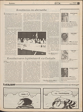 1990ko abenduak 6, 03. orrialdea