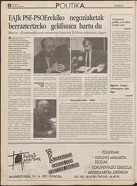 1990ko abenduak 6, 04. orrialdea