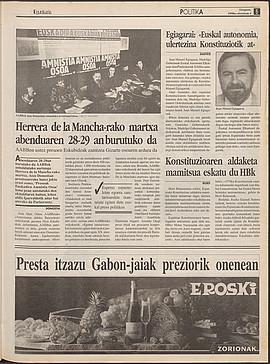 1990ko abenduak 6, 05. orrialdea