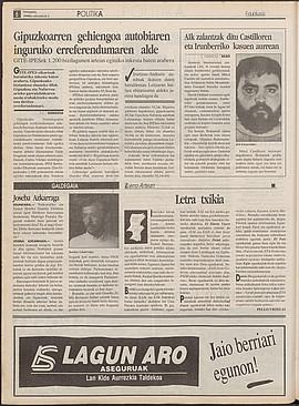 1990ko abenduak 6, 06. orrialdea