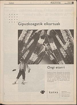 1990ko abenduak 6, 07. orrialdea