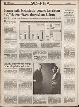 1990ko abenduak 6, 08. orrialdea