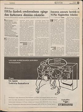 1990ko abenduak 6, 09. orrialdea