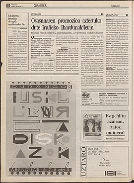 1990ko abenduak 6, 10. orrialdea