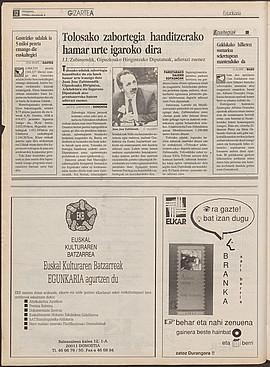 1990ko abenduak 6, 12. orrialdea