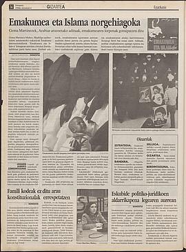 1990ko abenduak 6, 14. orrialdea