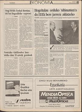 1990ko abenduak 6, 15. orrialdea