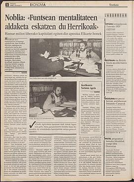 1990ko abenduak 6, 16. orrialdea