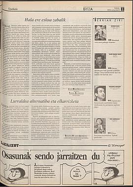 1991ko urtarrilak 18, 03. orrialdea