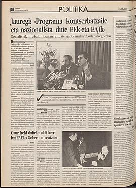 1991ko urtarrilak 18, 04. orrialdea