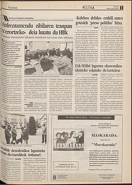 1991ko urtarrilak 18, 05. orrialdea