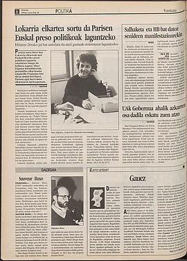 1991ko urtarrilak 18, 06. orrialdea
