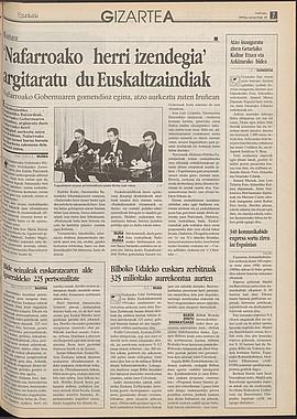 1991ko urtarrilak 18, 07. orrialdea
