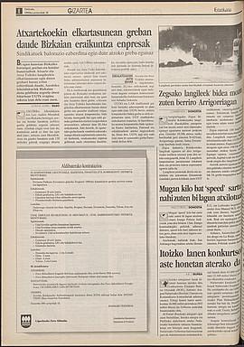 1991ko urtarrilak 18, 08. orrialdea