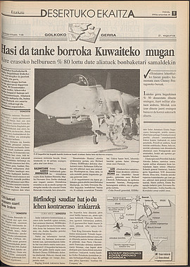 1991ko urtarrilak 18, 09. orrialdea