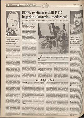 1991ko urtarrilak 18, 10. orrialdea