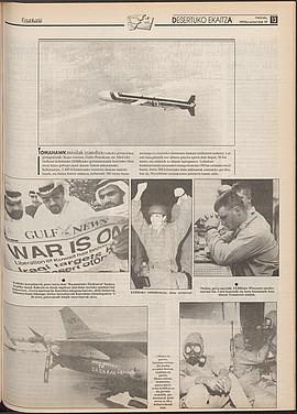 1991ko urtarrilak 18, 13. orrialdea