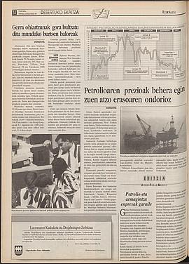 1991ko urtarrilak 18, 14. orrialdea