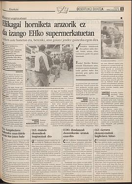 1991ko urtarrilak 18, 15. orrialdea