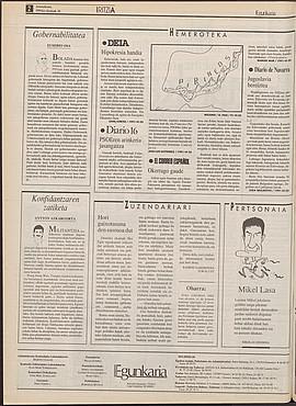 1991ko ekainak 26, 02. orrialdea