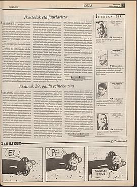 1991ko ekainak 26, 03. orrialdea