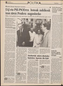 1991ko ekainak 26, 04. orrialdea