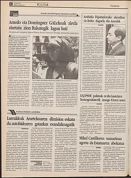 1991ko ekainak 26, 06. orrialdea