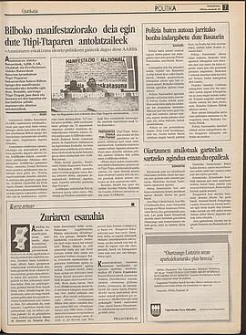 1991ko ekainak 26, 07. orrialdea