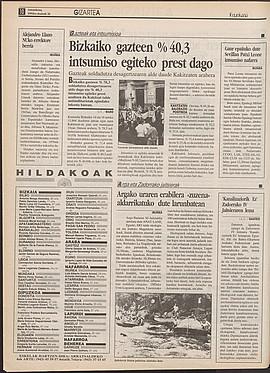 1991ko ekainak 26, 10. orrialdea