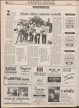 1991ko ekainak 26, 12. orrialdea