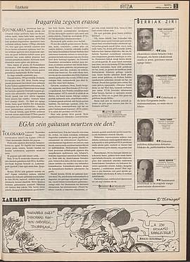 1991ko uztailak 28, 03. orrialdea