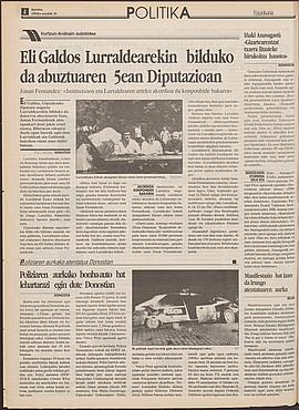 1991ko uztailak 28, 04. orrialdea