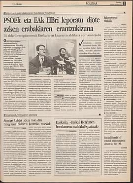 1991ko uztailak 28, 05. orrialdea