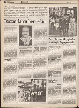 1991ko uztailak 28, 06. orrialdea