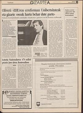 1991ko uztailak 28, 07. orrialdea