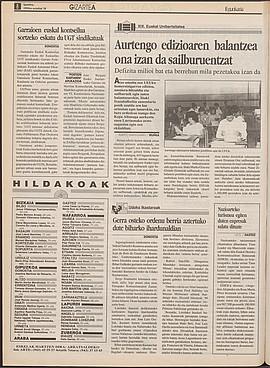 1991ko uztailak 28, 08. orrialdea