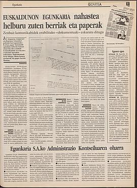 1991ko uztailak 28, 09. orrialdea