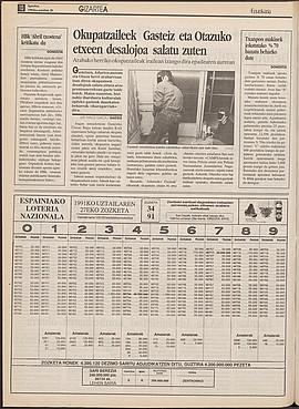 1991ko uztailak 28, 10. orrialdea