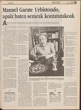 1991ko uztailak 28, 11. orrialdea