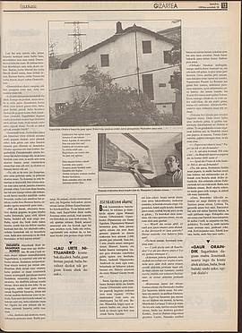 1991ko uztailak 28, 13. orrialdea