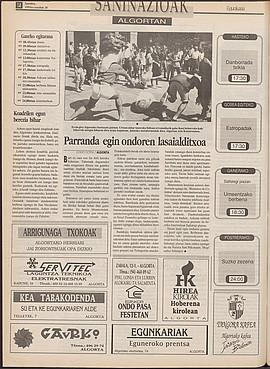 1991ko uztailak 28, 14. orrialdea
