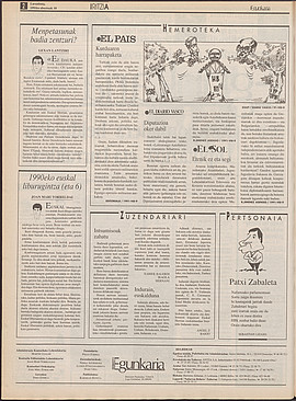 1991ko abuztuak 10, 02. orrialdea