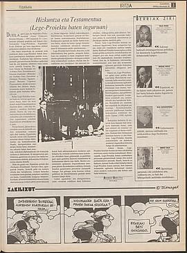 1991ko abuztuak 10, 03. orrialdea