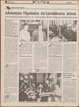 1991ko abuztuak 10, 04. orrialdea