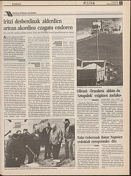 1991ko abuztuak 10, 05. orrialdea
