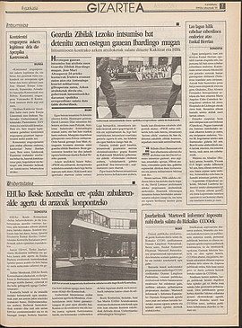 1991ko abuztuak 10, 07. orrialdea