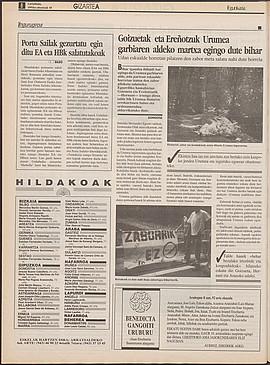 1991ko abuztuak 10, 08. orrialdea