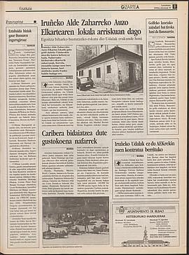 1991ko abuztuak 10, 09. orrialdea