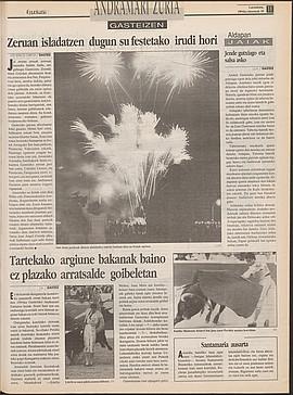 1991ko abuztuak 10, 11. orrialdea